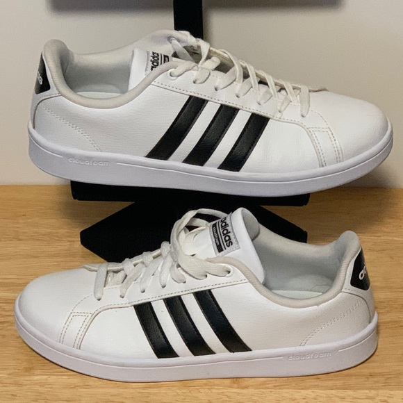adidas Shoes | Mens Cf Advantage